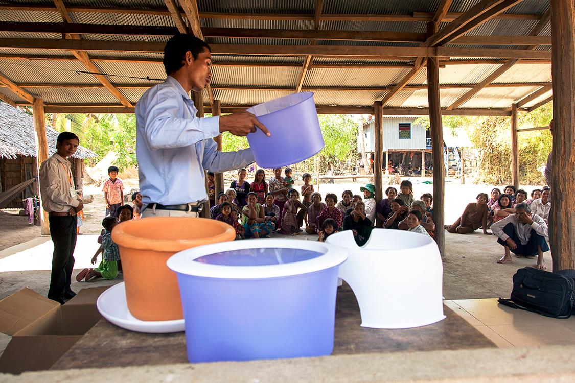 20120313_Cambodia_0724_Sdc