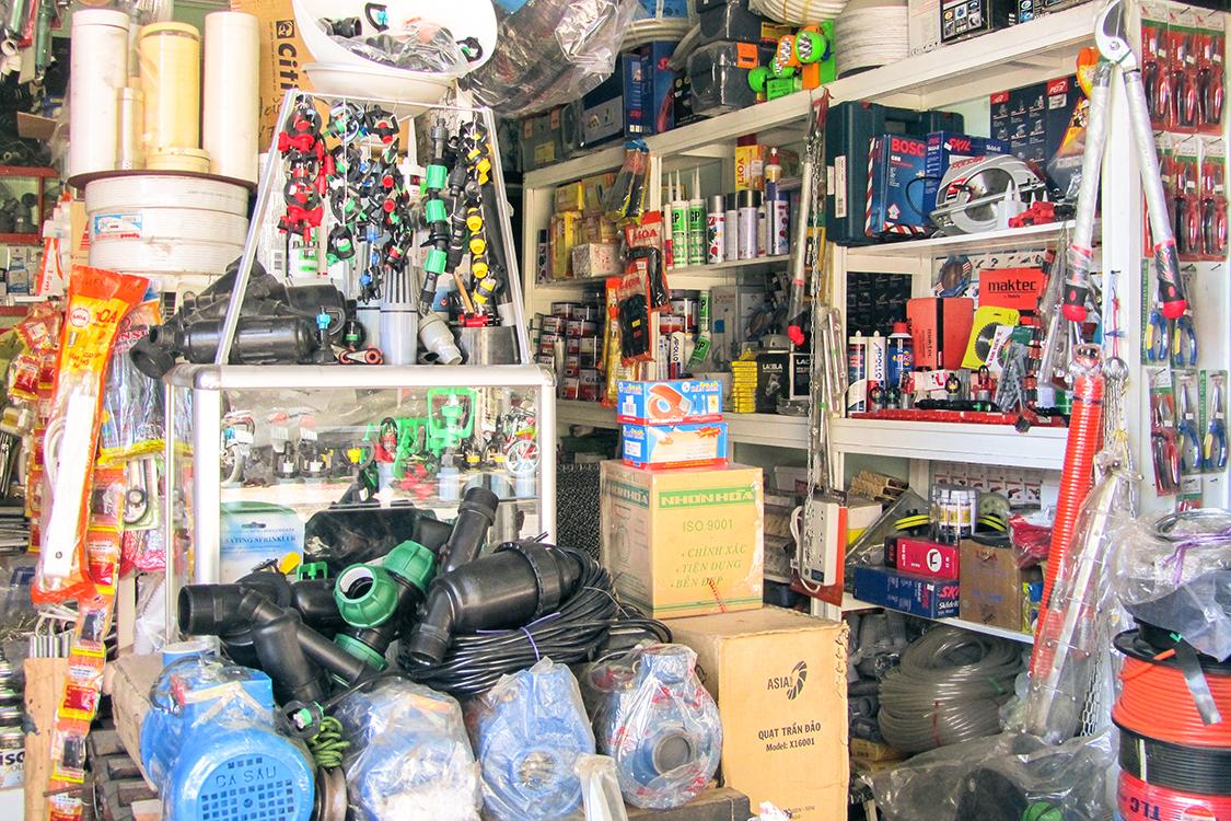 2012_Vietnam_Mit-Retailer_Supw_Img_2377_Sdc