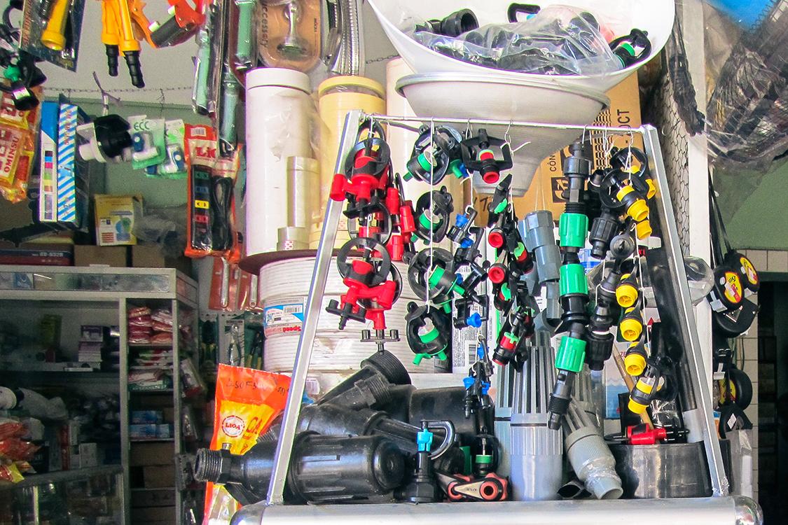2012_Vietnam_Mit-Retailer_Supw_Img_2378_Sdc