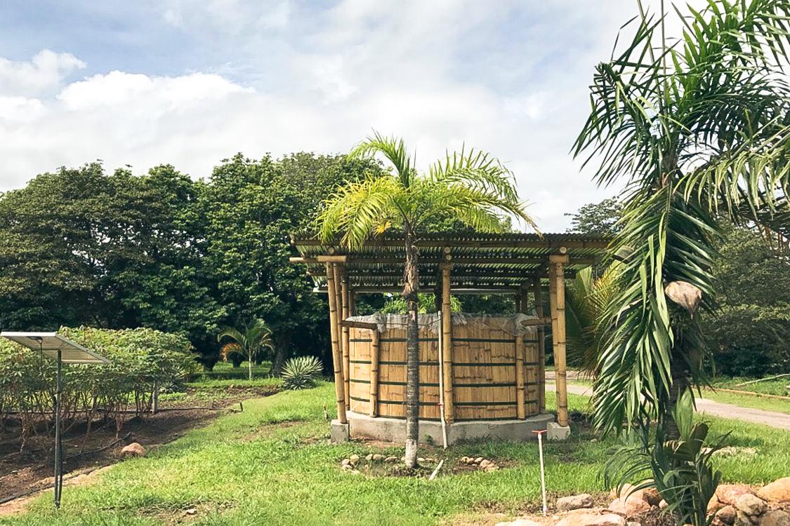2017_Honduras_Impluvium_3386_Sdc