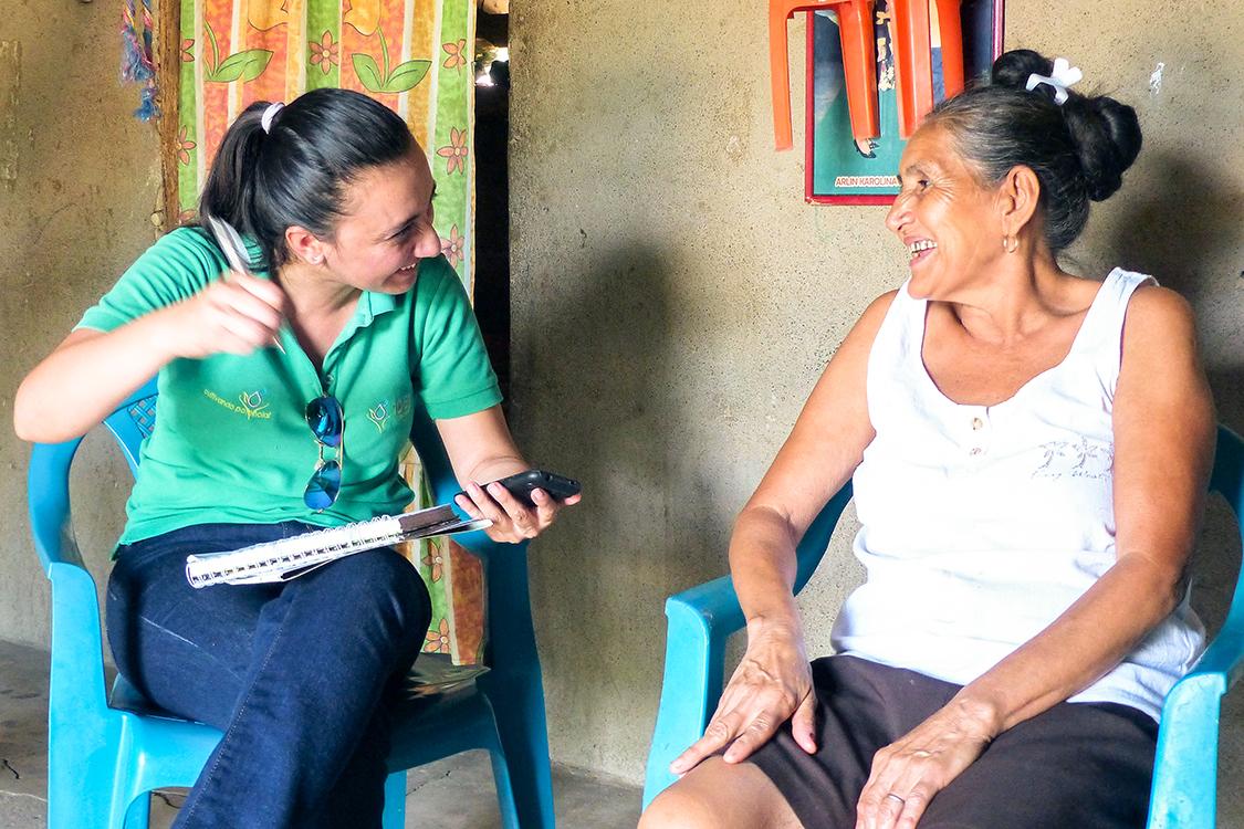 Nicaragua_Ideal-Survey_P1040431_Photo-By-Rachel-Rose_Sdc