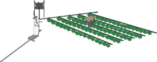 Sdc-20-Sq-Meter