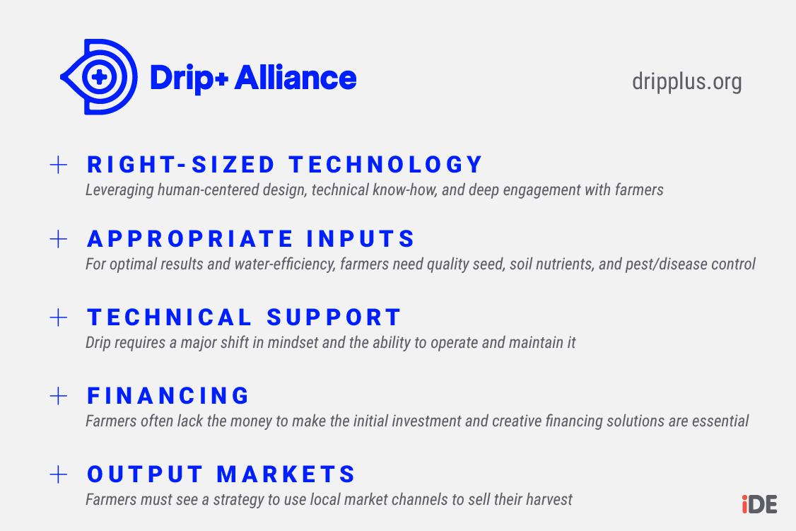 Sdc-Dripplus-Logo