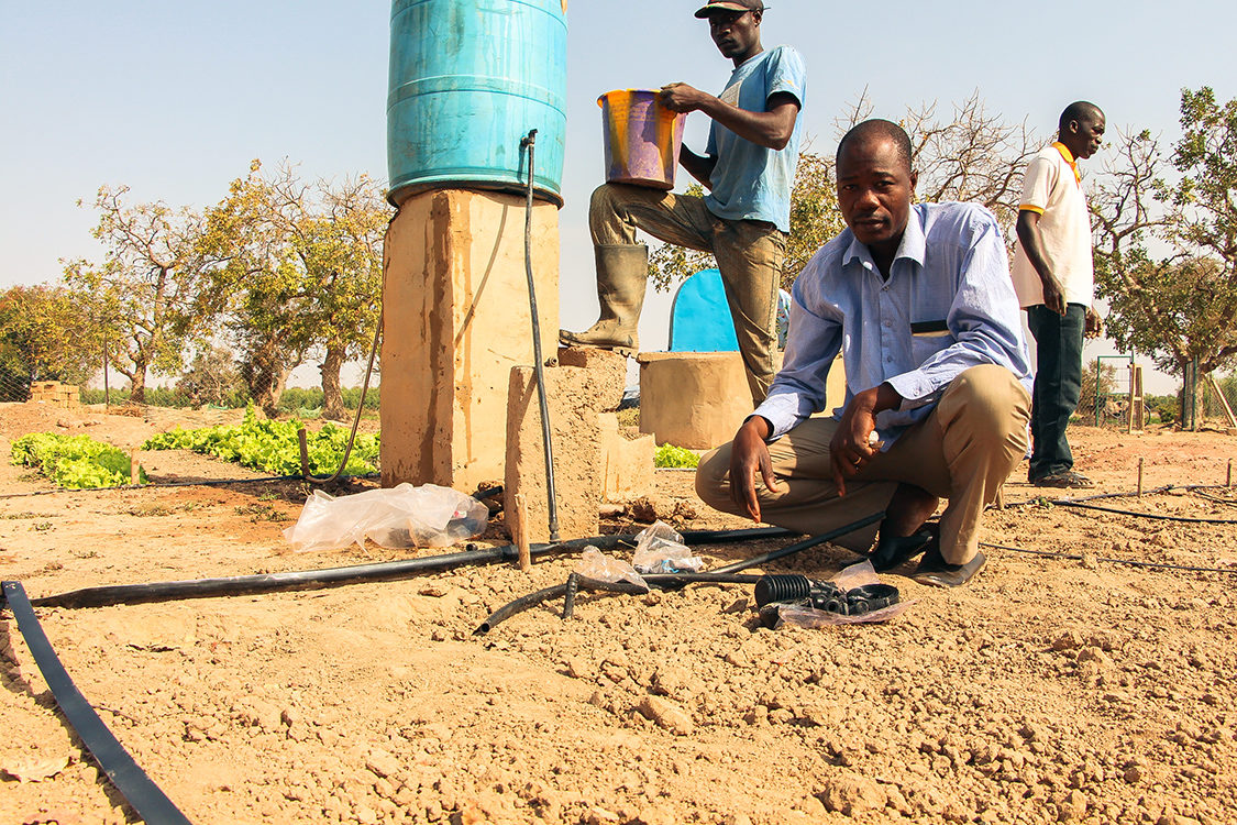 2013_Burkina-Faso_Tech-Center_Drip-Irrigation_Img_1021_Sdc