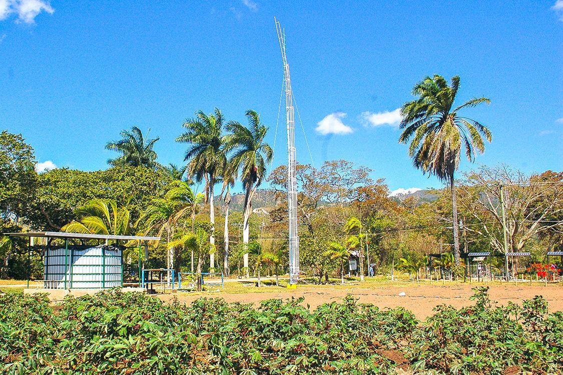 201703_Honduras_Photo-By-Dana-Smith_Dsc_0814_Sdc