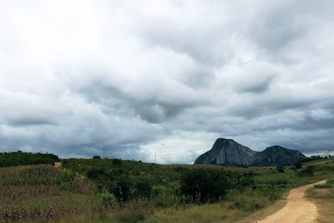 20170418_Mozambique_Angonia-Field-Visit_Smart_Famma_Photo-By-Rachel-Rose_Sdc