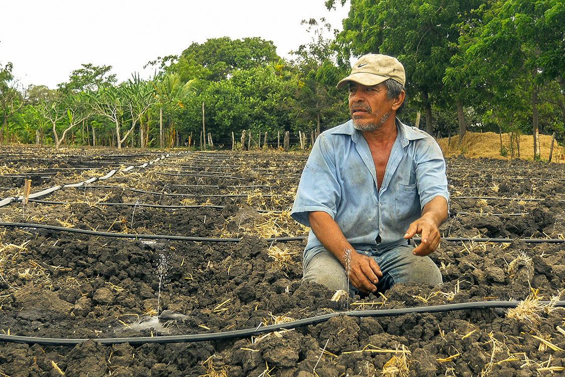 Nicaragua_Ideal_Photo-By-Stefan-Schaefli_Dscn12941404_Sdc