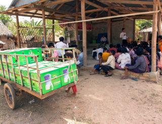 20120313_Cambodia_0646_Sdc
