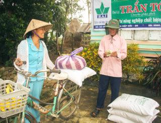 2013_Vietnam_Fdp-Sales_Img_0870_Sdc