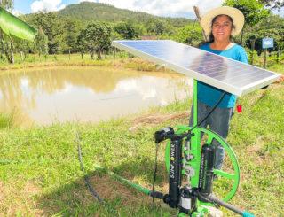 Honduras_Farmer-Portrait_Solar-Pump_2_Sdc
