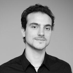 Ide-Team_Markusbrauchli