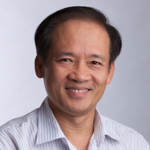 Ide-Team_Quangn
