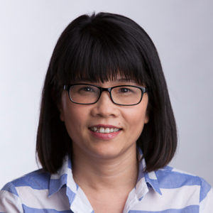 Ide-Team_Trangbui