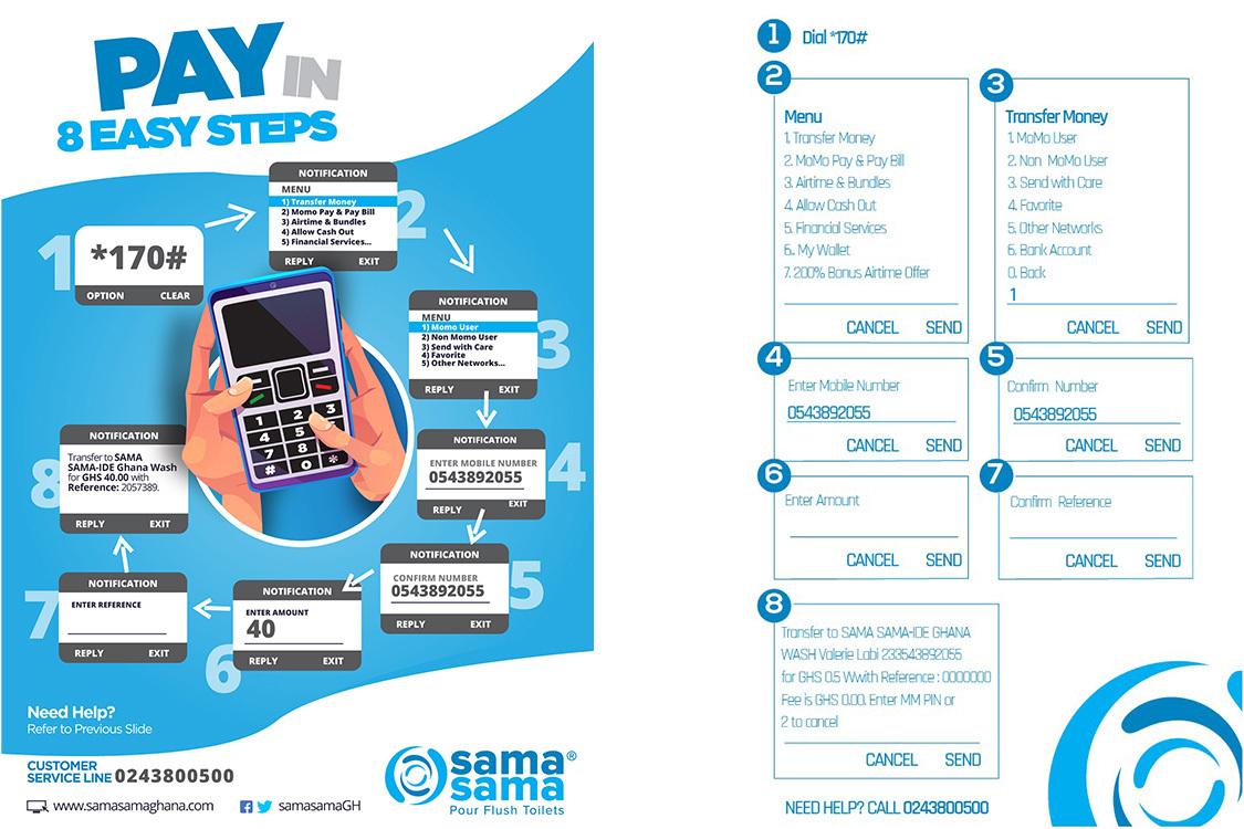 2 3 Finance Mobilemoney Inline1