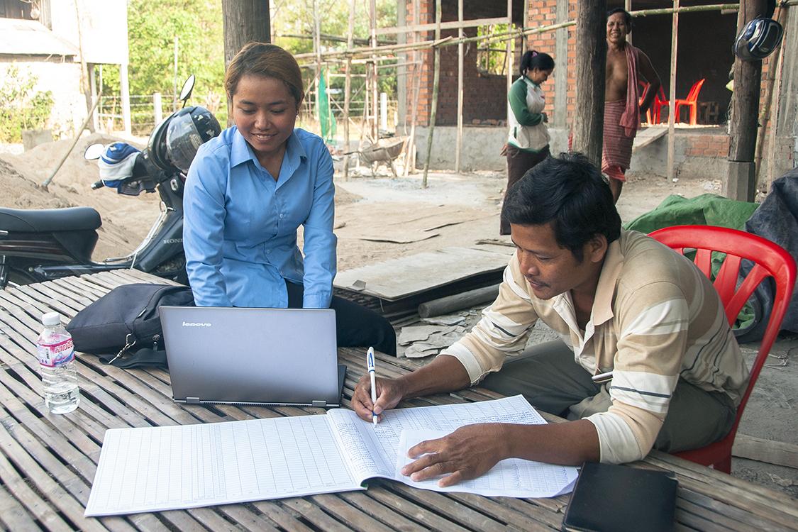 3144 20170327 Cambodia Smsu2 Bun Phors Lbo Photo By Chris Nicoletti Dsc 1752