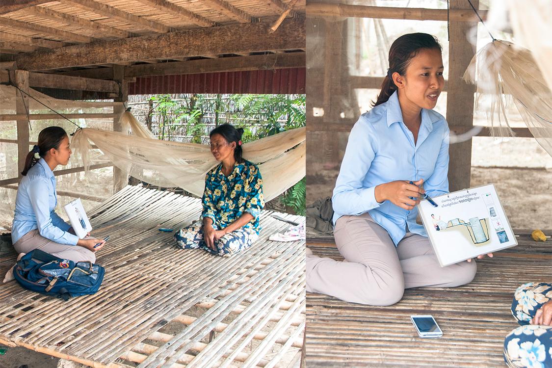 3151 20170327 Cambodia Smsu2 Thai Rotha Sanitation Teacher Photo By Chris Nicoletti Dsc 1607