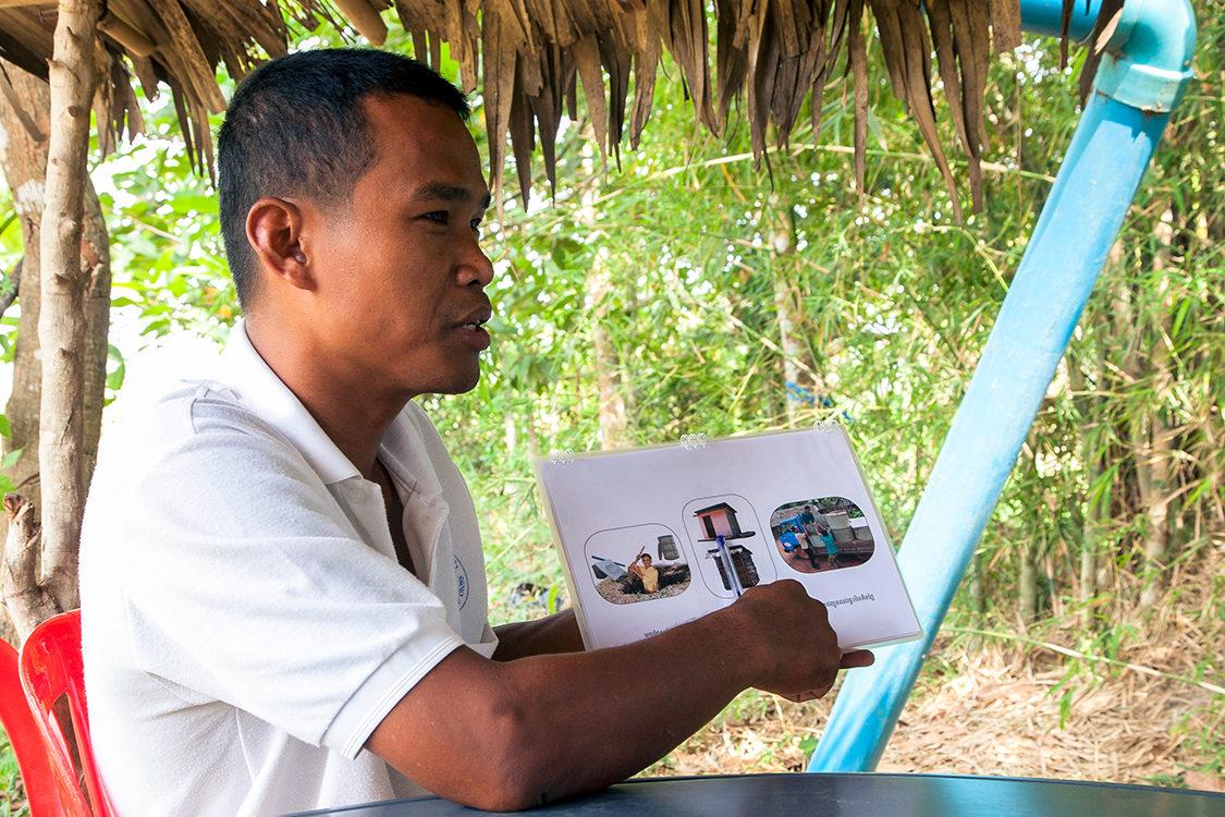 3151 20120314 Cambodia 1074
