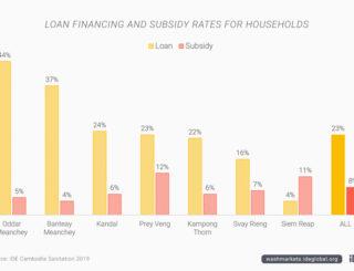 3185 Idecam Finance Subsidy Source 1 Bug