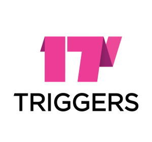 17 Triggers