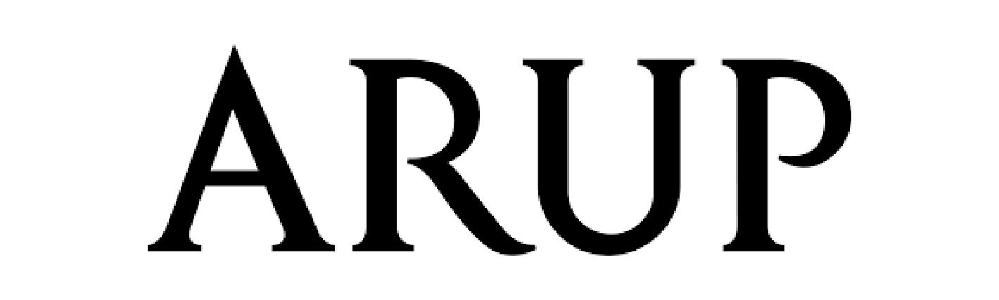 Arup Logo Small