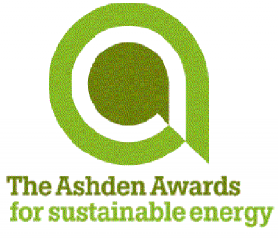 Ashden Awards