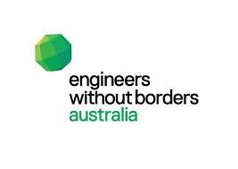 Ewb Australia