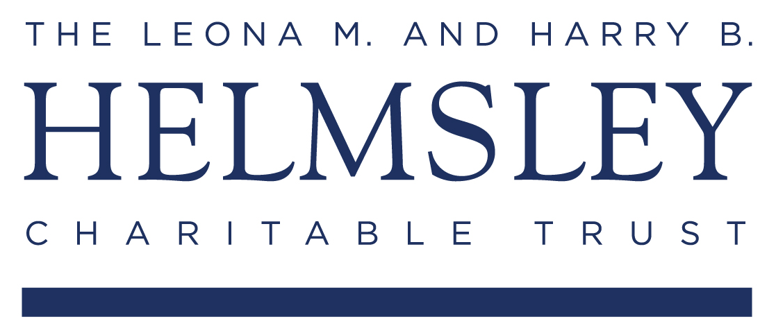 Helmsley Logo Jpg Rgb2735 Formatted E1531850747183