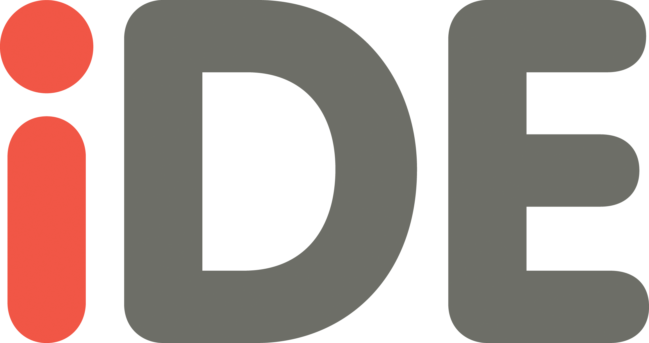 Ide Logo2016 2C Gray Rgb