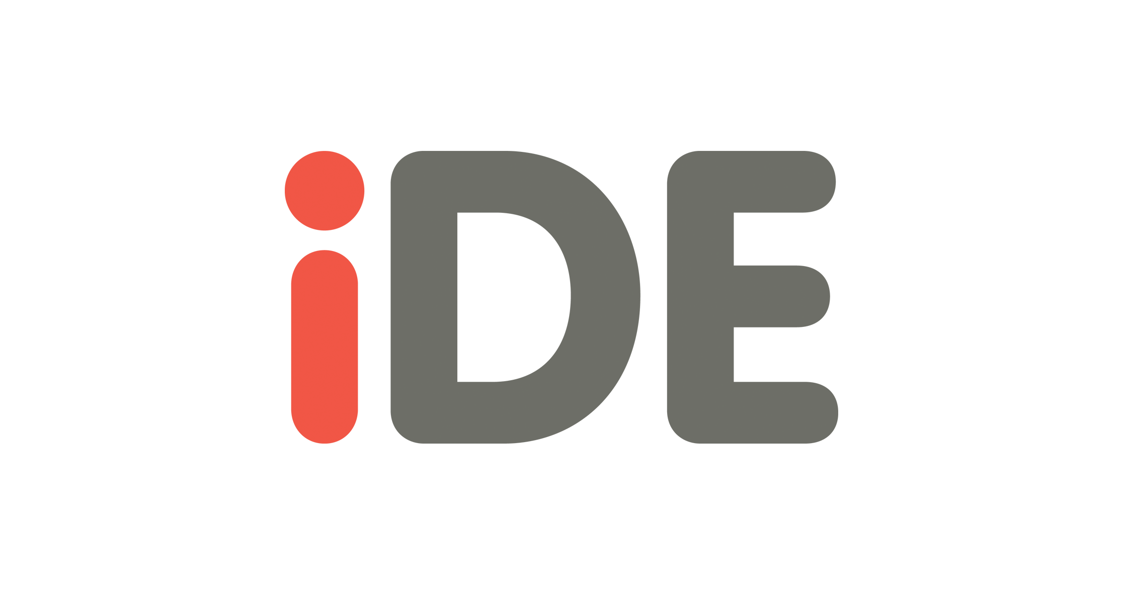 Ide Logo2016 2C Gray Rgb Small