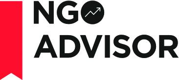 Ngo Advisor Logo Cmyk