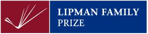 S Lipman Family Prize