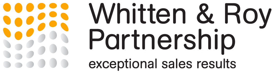 Whitten And Roy Partnerships
