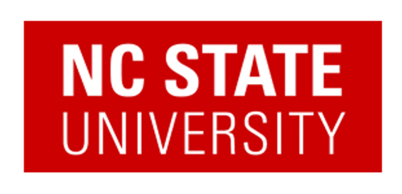 Ncstate 2Lines