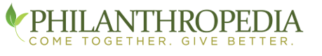 Philanthropedia Logo