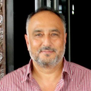 Binod Nepal Portrait Web2