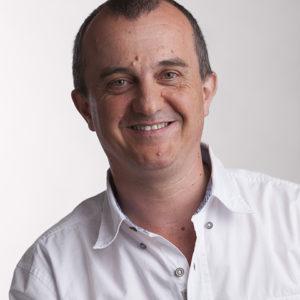 Michel Dauget 0219 Cc