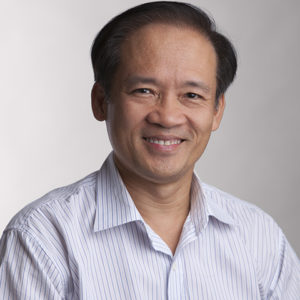 Quang Van Nguyen 0136 Cc