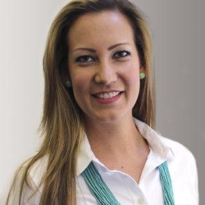Ide Staff E Andrea Hernandez Tobar